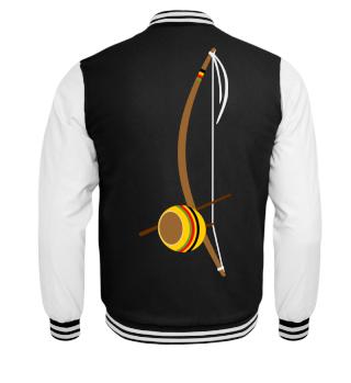 ★ Capoeira Berimbau Music Power 4