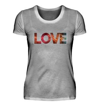 love - Liebe Beziehung Kuss Valentinstag Leben Umarmung Sex