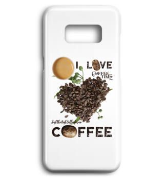 ☛ I LOVE COFFEE #1.21.1H