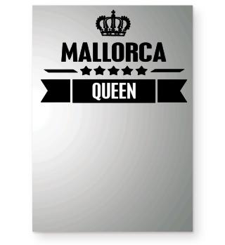 Mallorca Queen Urlaub