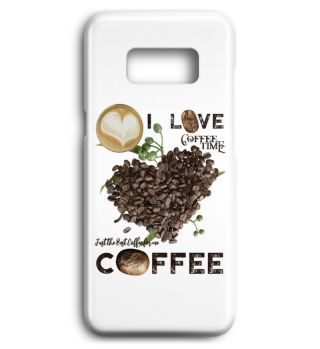 ☛ I LOVE COFFEE #1.3.1H