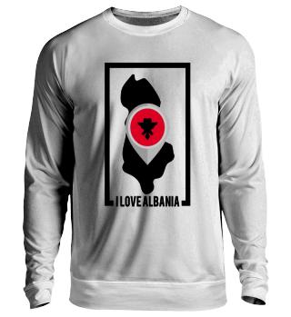 Albanien Bestes Land