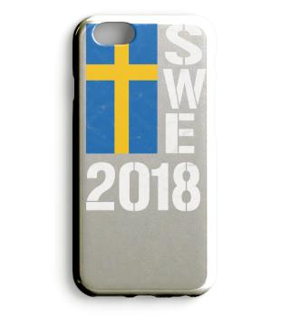 Schweden Schweden