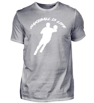 Handball is Life