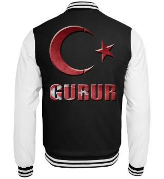 LOVE TÜRKYE | Türkei türke gurur
