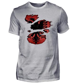 Wurzeln-Super-Land-i-love-albanien