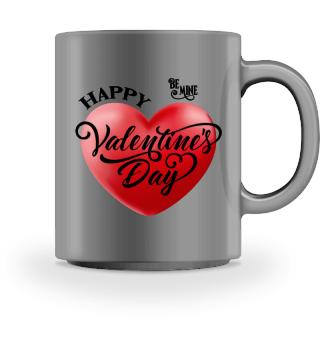 ♥ HAPPY VALENTINES DAY #4ST
