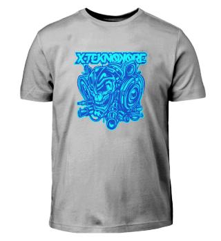 MWT Kids T-Shirt - Newstyle