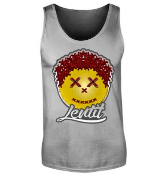 Herren Tank Top Lentil Ramirez