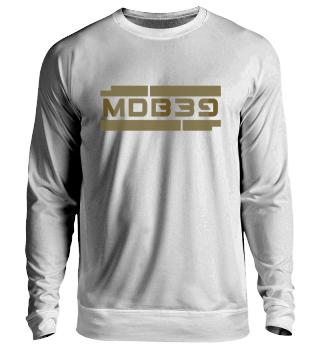 MDB39- Fett Logo