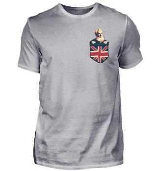 Alexander Graham Bell Britain In My Pocket