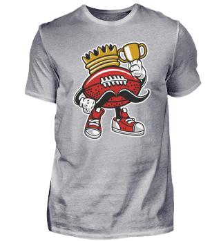☛ Football King #20.4