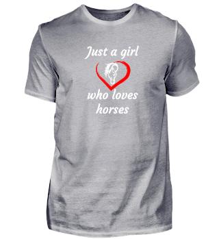 Lustiges Pferd Sprüche Reiten Ponyhof