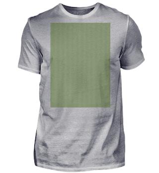 Lesohine Cover Art Shirt