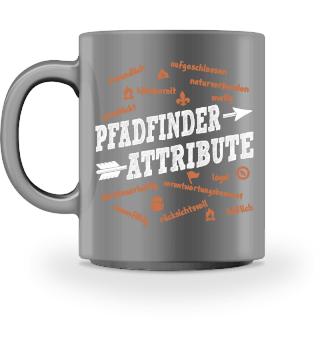 Exklusiv im Pfadfinder-Shop