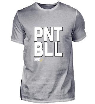 PNT BLL Weiss