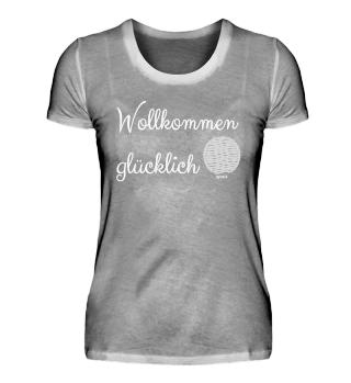 Wollkommen glücklich / by mi-li