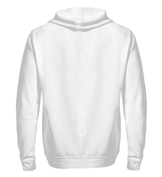 biking bicycle pure gift Rad Geschenk