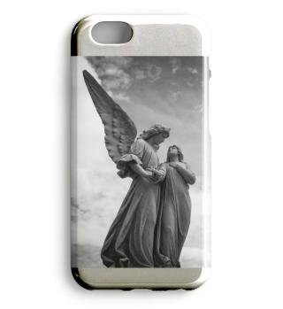 Schutzengel Guardian Angel Führung Smartphone Iphone