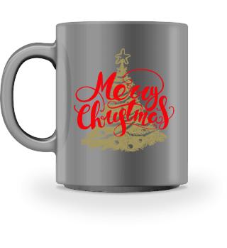 ☛ MERRY CHRISTMAS #3RT