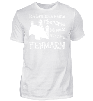 Fehmarn Therapie