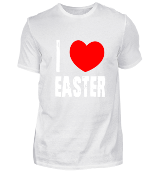 Ostern Osterfest Osterhase Feiertage Osterei