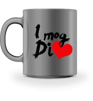 ♥ I MOG DI #1SRT