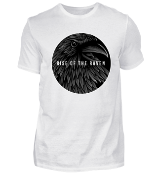 Rise Of The Raven
