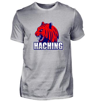 Haching Tiger