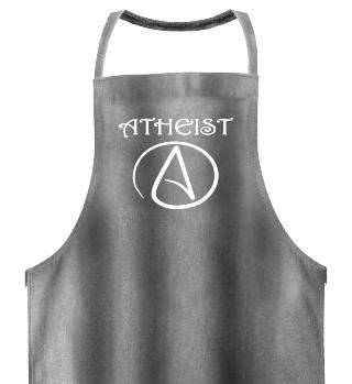 ATHEIST | BP | W