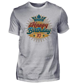 18 Jahre 2000 Geburtstag US Vintage Geschenk gift present birthday eighteen