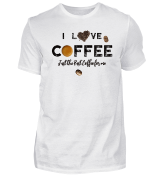 ►☰◄ 2/1 · I L♥VE COFFEE #20