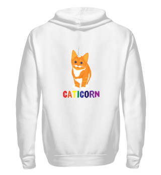 Cat Cats Unicorn meow loving love gift