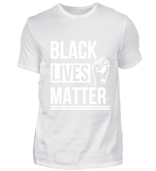 Black Lives Matter Migration gift