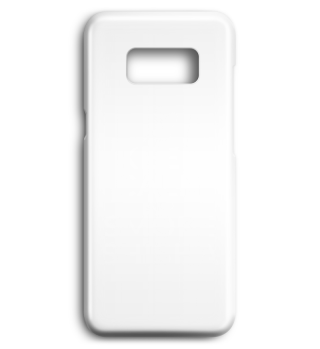 Keep Calm ans Smoke Shisha Hookah TOP