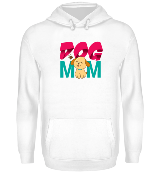 Dog Mom Mothers Day