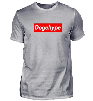 Dogehype