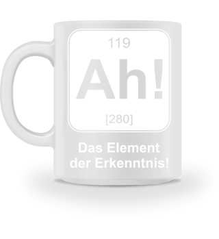 Exklusiv im Science-Shop