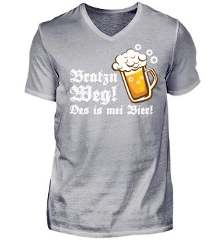 Bayrisch Bier Artboard 1