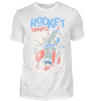 Rocket Ramirez