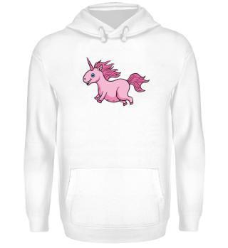 Unicorn Unicorns Pony Einhorn Fairytale