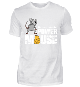 Maus Mäuse Mäuschen Ratte Haustier Tier