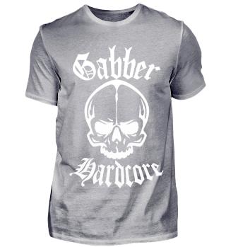 Gabber Hardcore