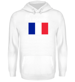 Superpower - french