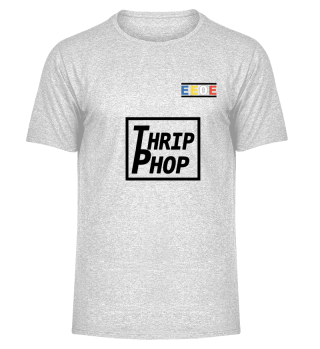 Thrip Phop EEOE 2