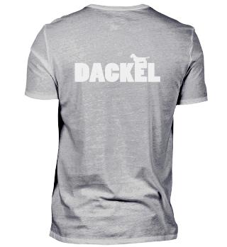 Dackel - Dackelfieber