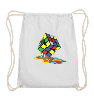 Zauberwürfel magic cube colour farben ne