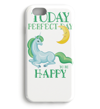 UNICORN - PERFECT DAY 1.32