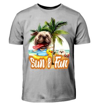 Sun und Fun 1.1.2