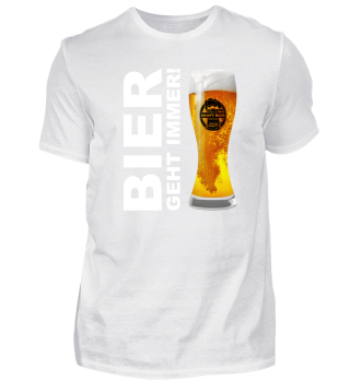 ☛ BiER GEHT IMMER 4.2